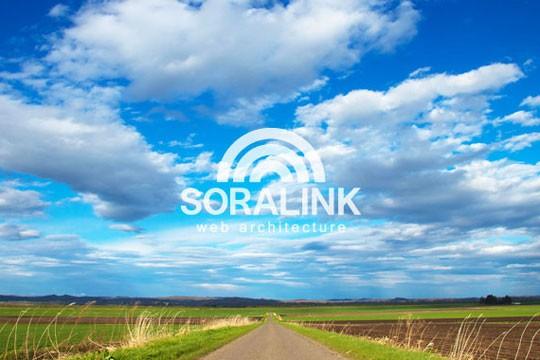 2015年4月から「ソラリンク株式会社」になります