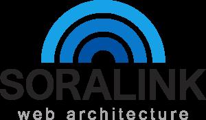 ソラリンク株式会社ロゴ