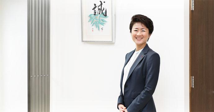 株式会社笹原商産